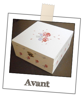 1360304419_20_polaroid_avant_the.png