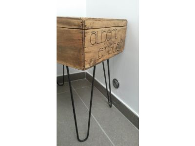 Table valise_27
