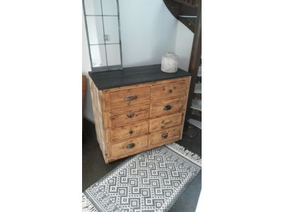 Commode industrielle_34