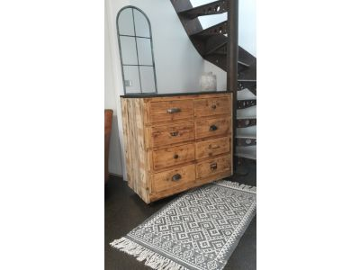 Commode industrielle_35