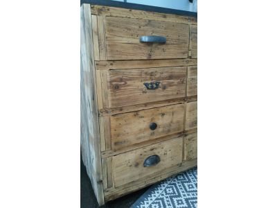 Commode industrielle_36