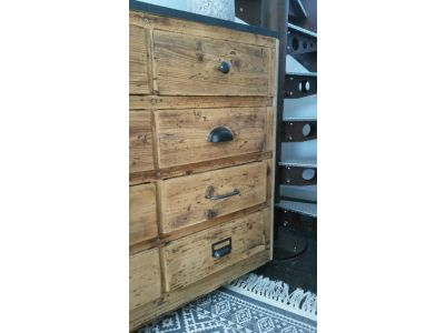 Commode industrielle_37