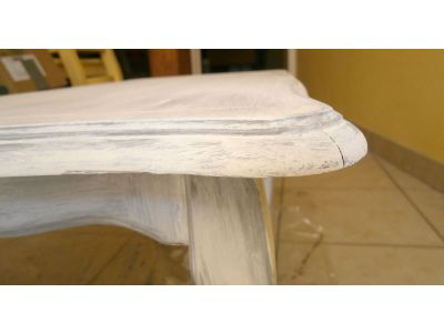 table basse_44