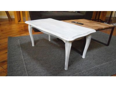 table basse_47