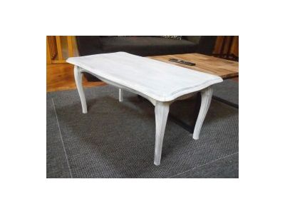 table basse_75